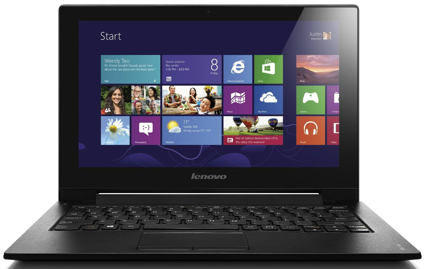 lenovo-ideapad-s210-59387503-pentium-2nd-gen-4-gb-500-gb-windows-8-61676-large-1